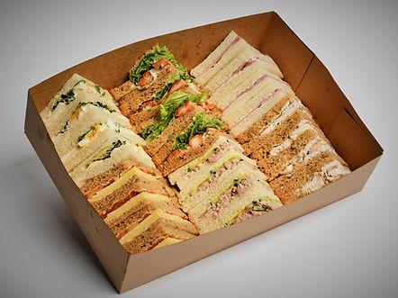 classic sandwich platter.jpg
