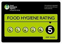 Brunchbite 5 Star Hygiene rating.jpg