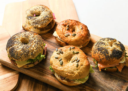 bagels platter veggie.jpg