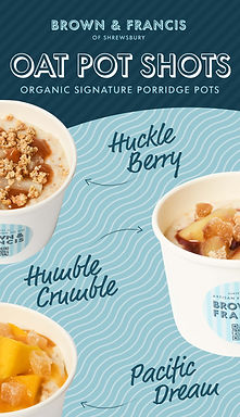 porridge pot 3.jpg