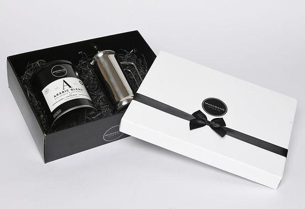 gift box open .jpg
