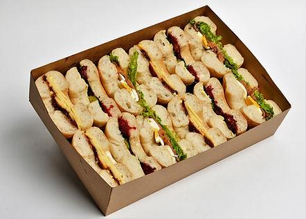 artisan roll veggie platter box.jpg