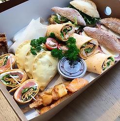 buffet platter.jpg
