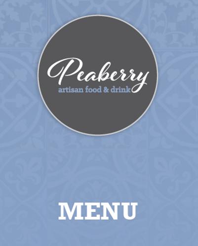 menu cover.png