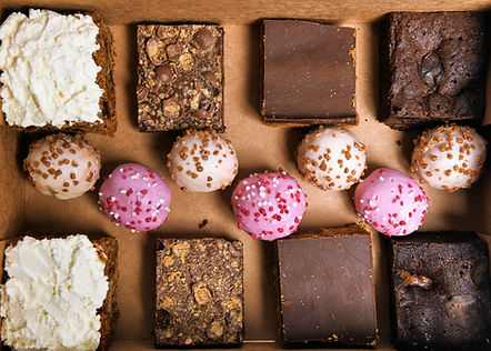 sweet treat platter.jpg