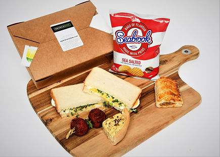 lunch box c.jpg