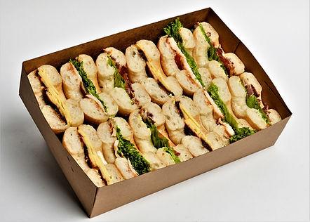 artisan roll  platter box.jpg