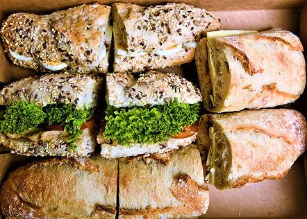 baguette platter veggie.jpg