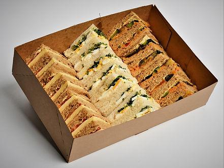 classic sandwich veggie platter box.jpg
