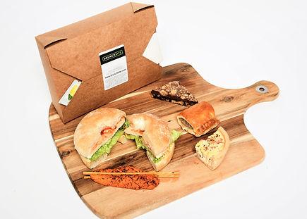 lunchbox d.jpg