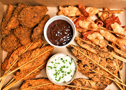 Chicken Platter Box.jpg