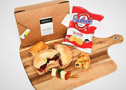 lunchbox d veggie.jpg