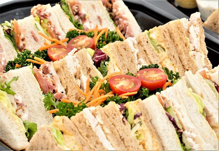 close sandwich.jpg