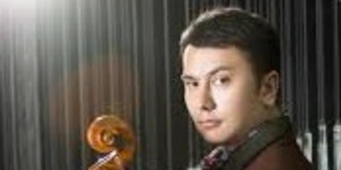 Cello (advanced: week3)