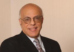 James P. Zakoura