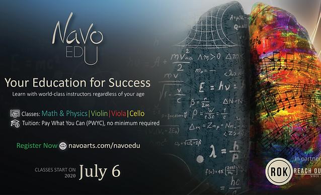NavoEduProject.png