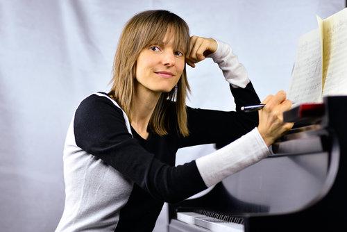 Ingrid_Stölzel