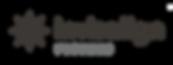 Invisalign-Provider-Logo-charcoal.png