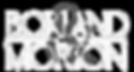 logo banner vestor.png