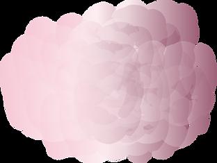 Cotton Candy Swirl Background