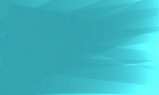 Aqua Wave Background
