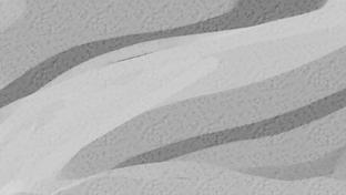 Gray Curves