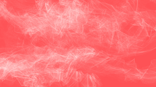 Red Mist Background