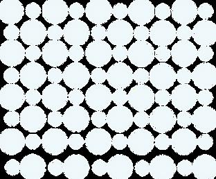 frosty dots