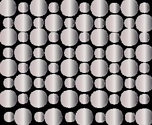smokey quartz bubbles