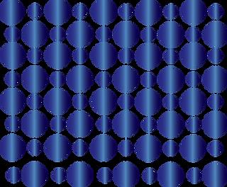 saphire bubbles