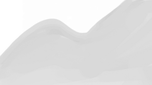 Rolling Gray Wave Background