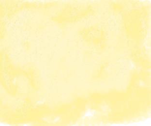 Gold Mist Background