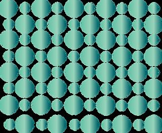 jade bubbles