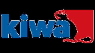 kiwa-nv-logo-.png