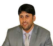 Muhammad Hafiz Khan, AM Accounts.jpeg