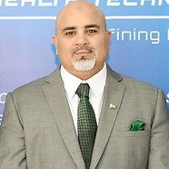 Dr Murtaza Najabat Ali.jpg