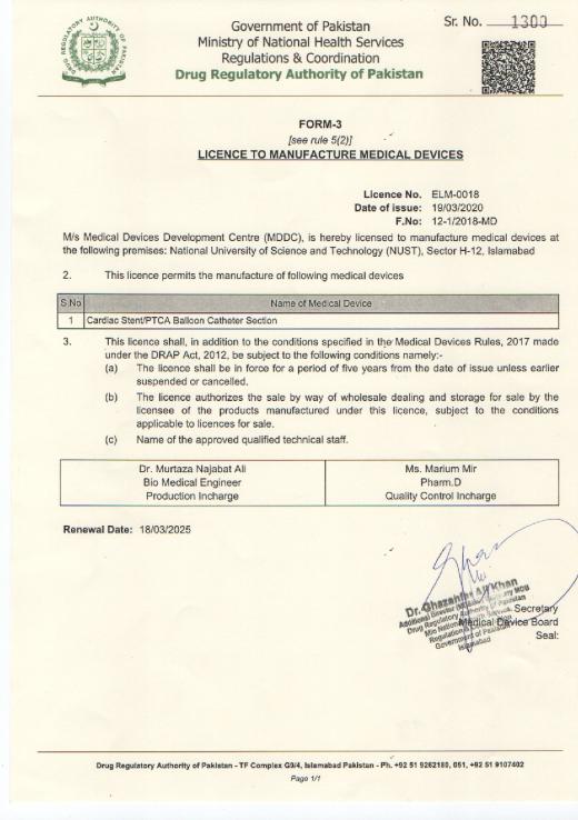 DRAP-Certificate.png