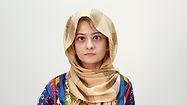 Mariam Mir,GM Stent.jpg