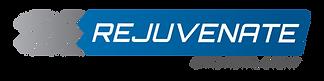 Rejuvenate-Logo-MDDC (1).png