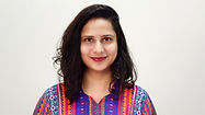 Mnal Fatima, Process Engineer.jpg