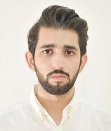 Ibrahim Raza Jameel.jpeg