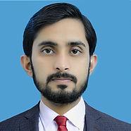 Suhail%20Kumar_edited.jpg
