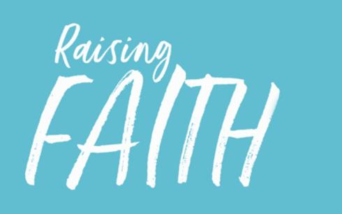 rasing faith logo.png