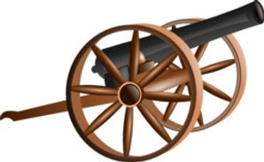 cannon 10-00.jpg