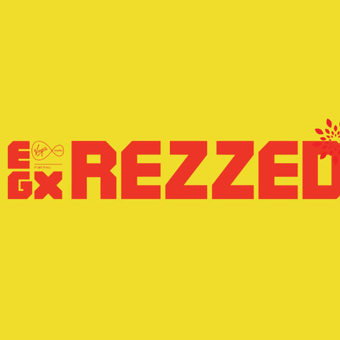 Rezzed 2018: Discussing Real-World Politics in Seed