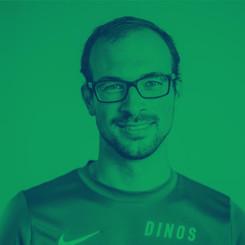 Who's this Klanger? An interview with Matt Weichselbaum