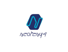 03NeoPenys.png