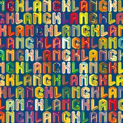 Klang gets RE-KLANGED by Siggi Eggertsson