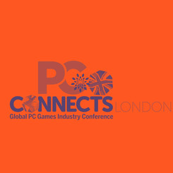Klang at PC Connects London '19: Next Generation of Multiplayer Games