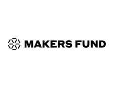 02MakersFund.png